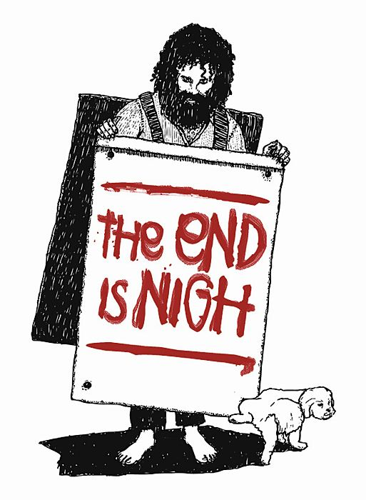 Crow poem competition – the end is nigh! | On Writing ...