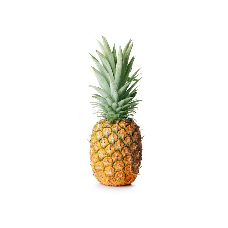 Ananas - Marché en Ligne Koros - Livraison fruits et ...