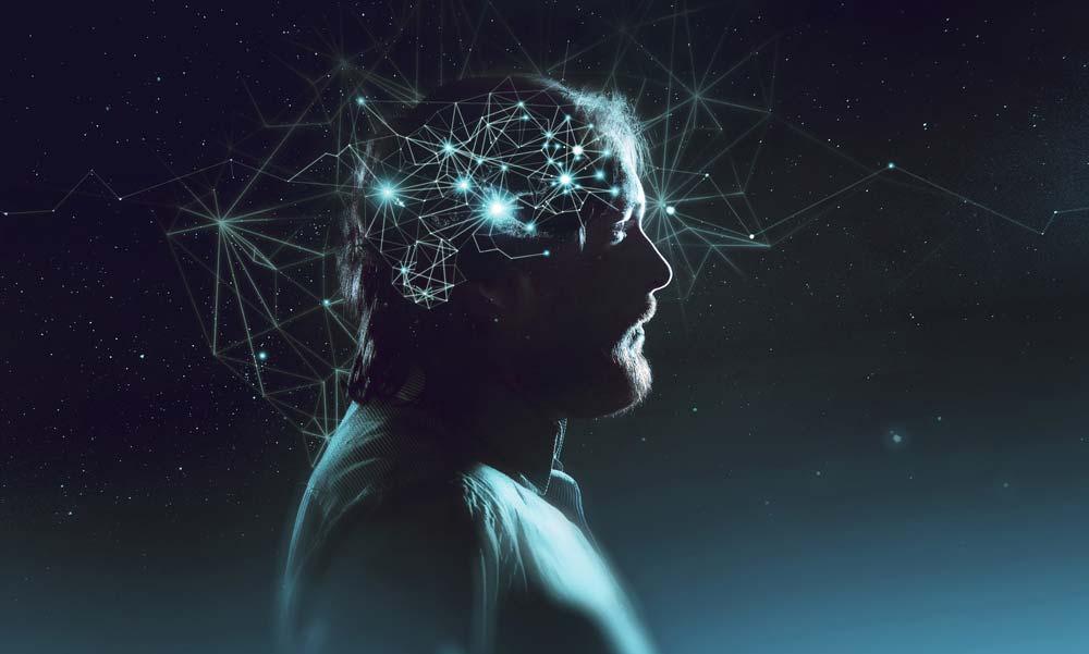 La mente cuántica: cómo podemos transformar nuestra ...