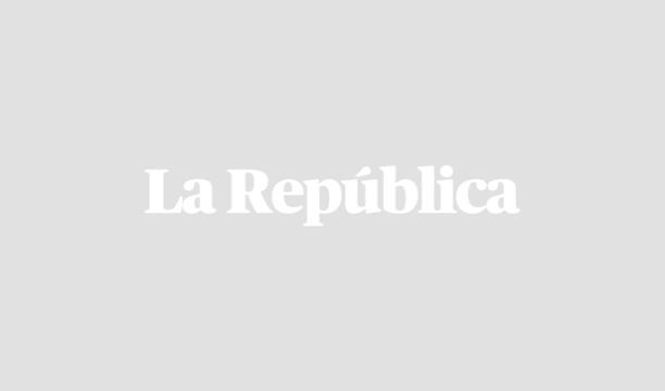 WWE Raw LIVE STREAM Reddit free ONLINE results Fox Sports ...
