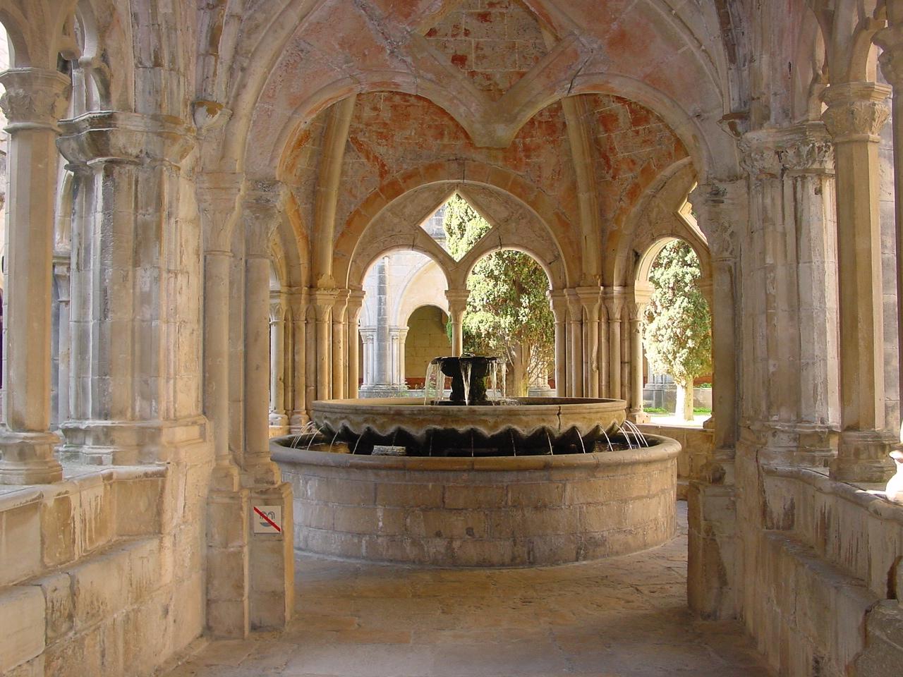 Tarragona… ¡Tierra de cultura! | Latitud91 Blog