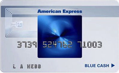 American Express Blue Cash Preferred Credit Card Review ...