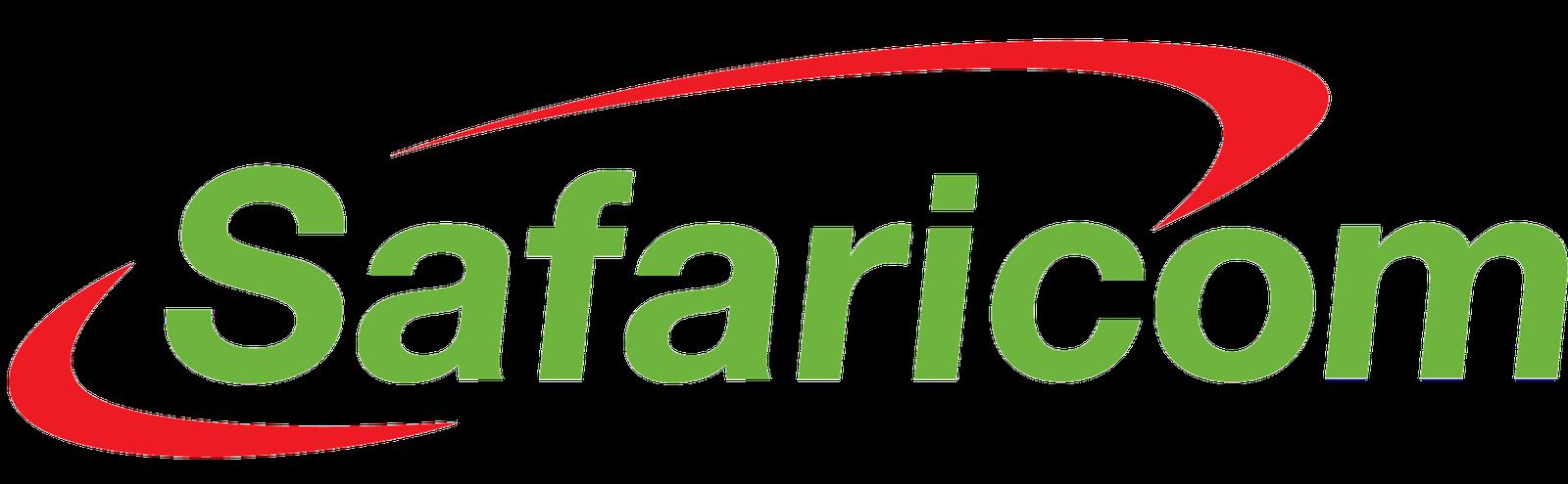 skantel.: Safaricom-Alepo partnership to grow 4G network.