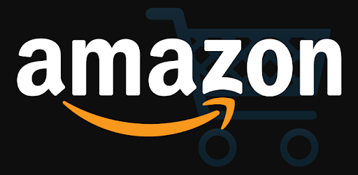 Amazon Shopping - Search, Find, Ship, and Save - Apps on Google Play