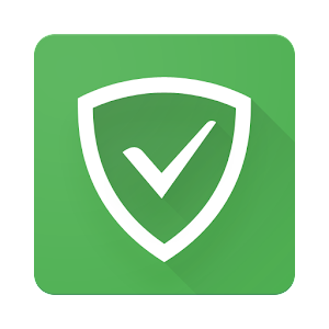 Adguard Content Blocker - Android Apps on Google Play