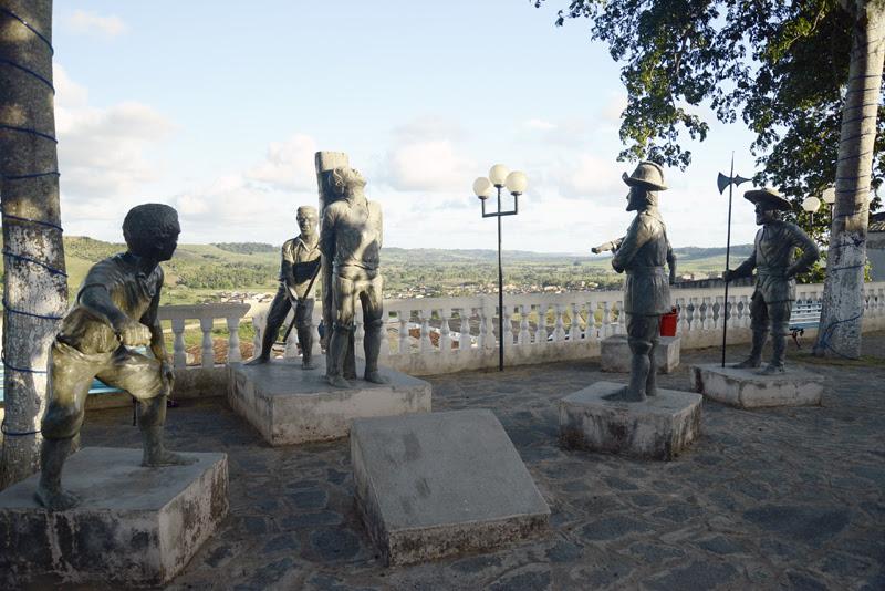 Porto Calvo
