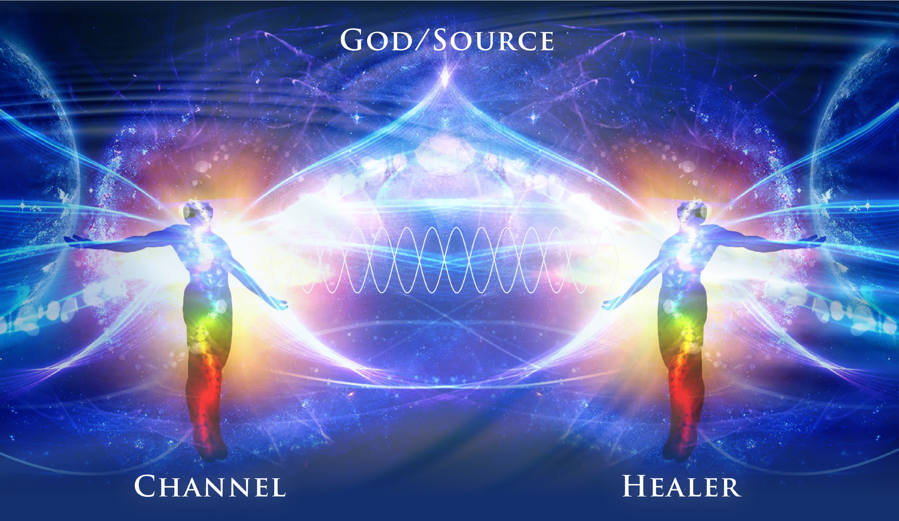 How It Works: Vibrational Therapy with the Language of ...
