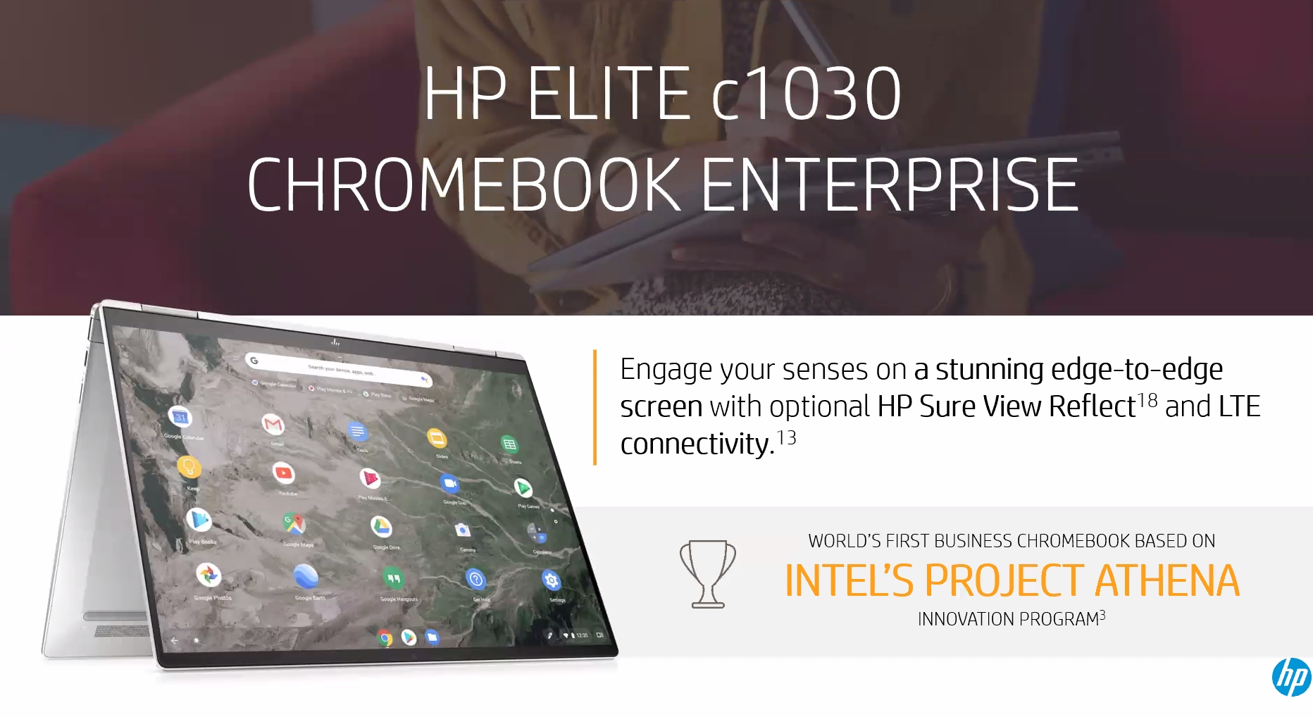 hp elite c1030 chromebook enterprise_01