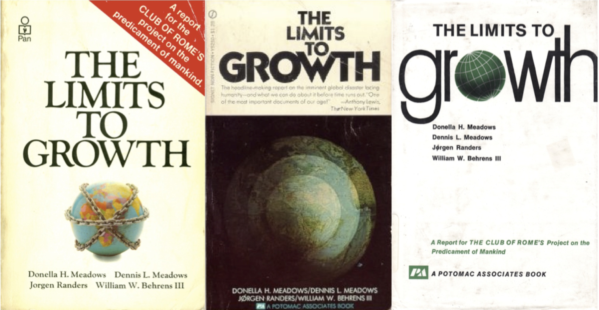 Images | Limits to Growth