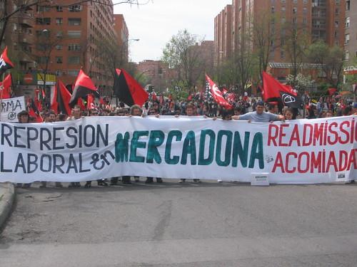 Manifestacion_Reforma_Laboral_Madrid_1_abril_06_CNT-153 ...