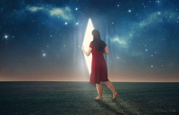 Spiritual Enlightenment and The Quest For Ultimate Truth | LiveReal.com