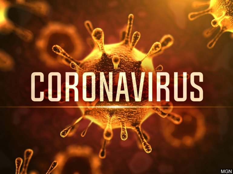 Two People In Oklahoma Being Tested For Coronavirus | Fort ...