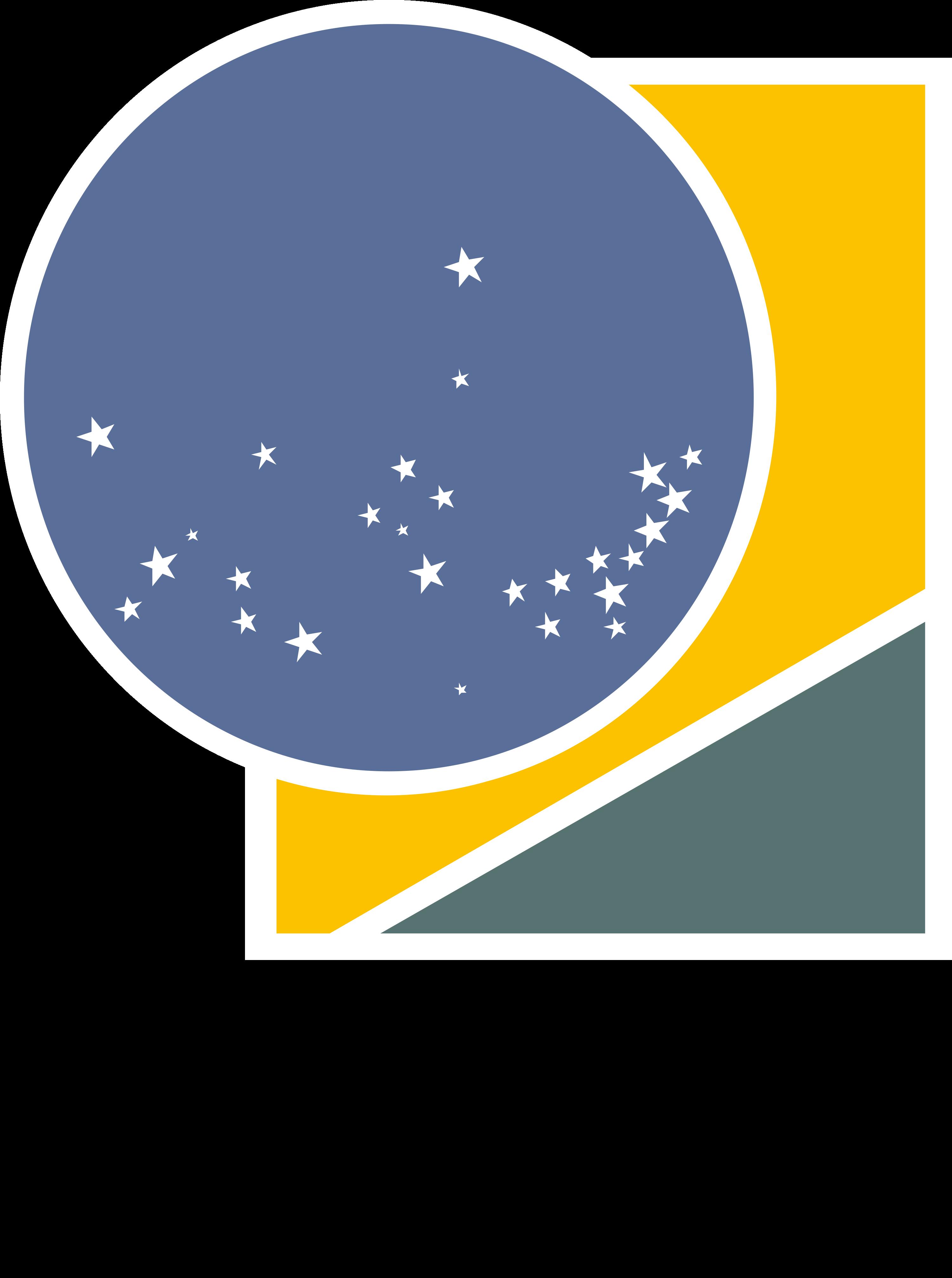 TSE Logo - Tribunal Superior Eleitoral Logo - PNG e Vetor ...