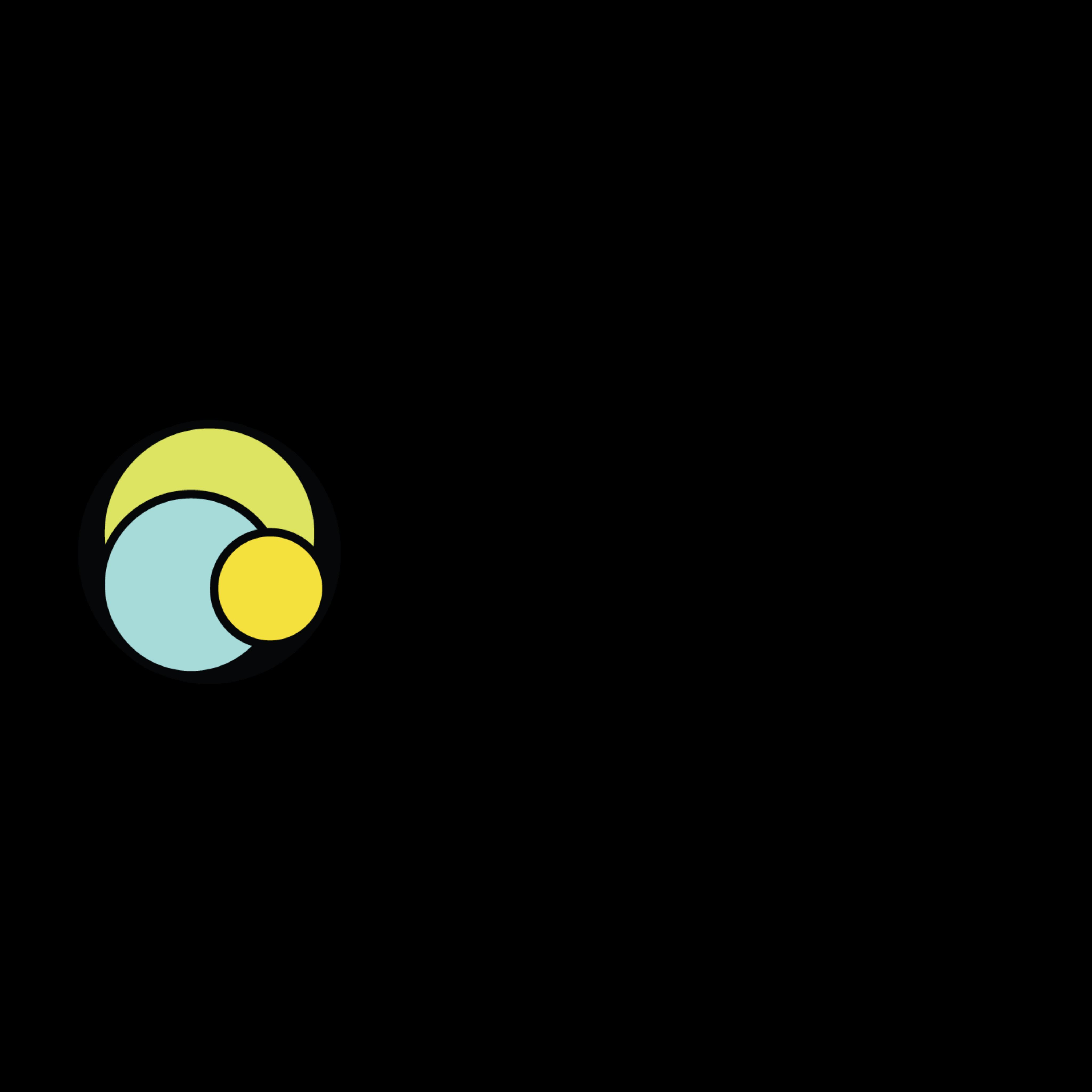 Pirelli Logo - PNG e Vetor - Download de Logo