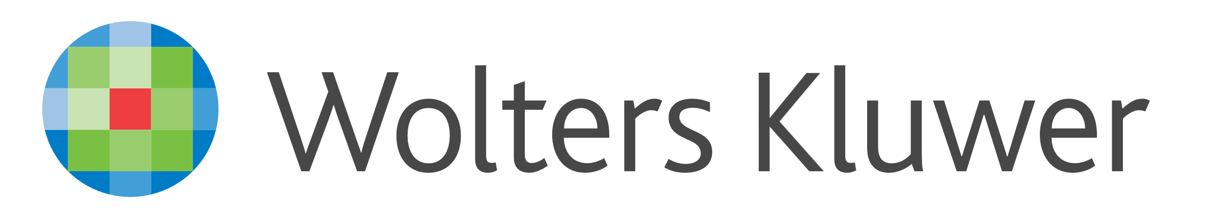 Wolters Kluwer - Logos Download