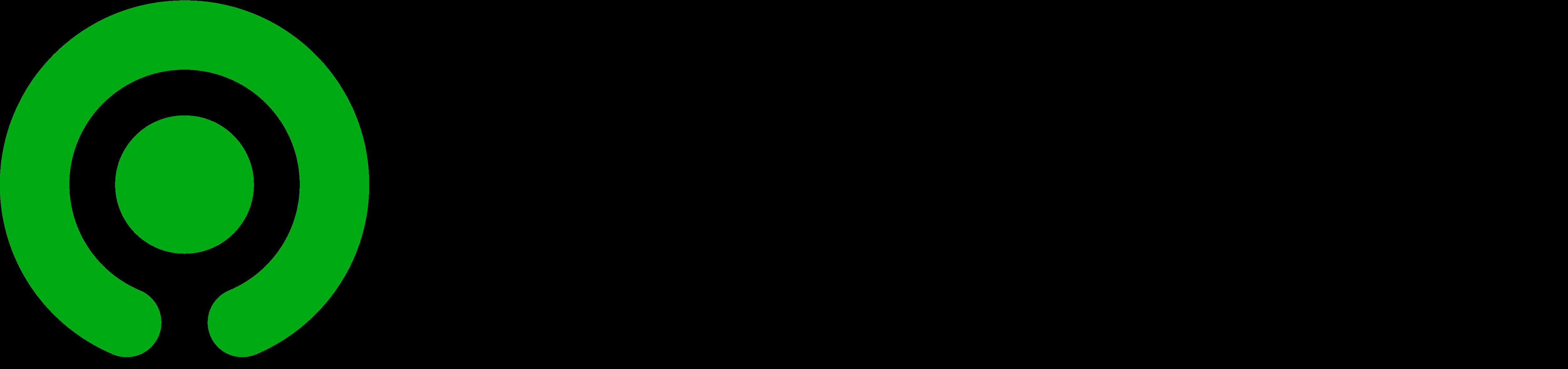 Gojek - Logos Download