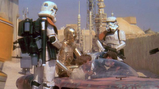Move Along, Move Along   Star Wars: A New Hope   StarWars.com
