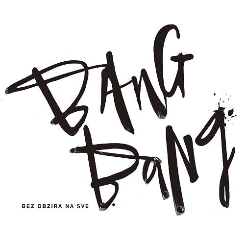 Imam (Piano Version) by Bang Bang on Amazon Music - Amazon.com