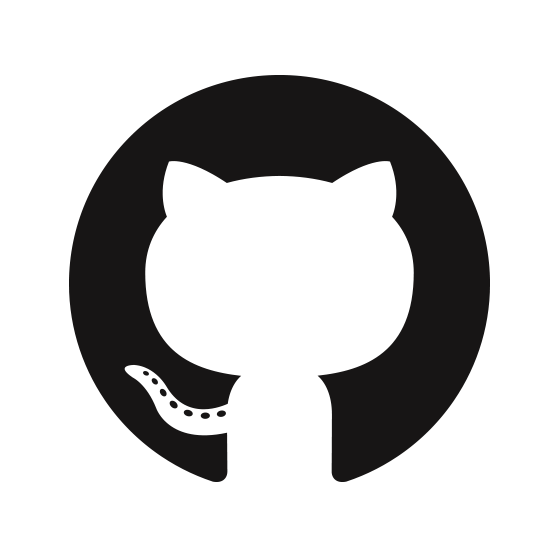 Quickly post gists to GitHub Enterprise and github.com ...