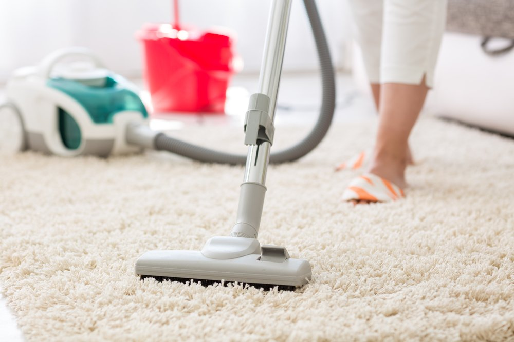 7 Brilliant Carpet Cleaning Tips To Protect Your ...