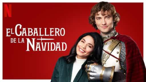 Netflix, Amazon, HBO: las mejores películas de Navidad ...