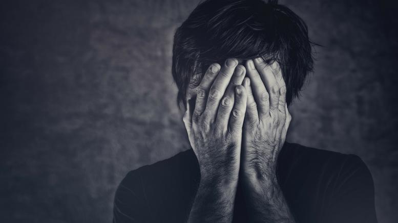 8 Forms of Abuse that Fuel a Rejection Mindset - Mark DeJesus