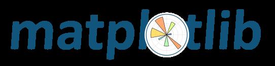 Matplotlib: Python plotting