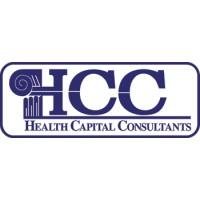 Health Capital Consultants | LinkedIn