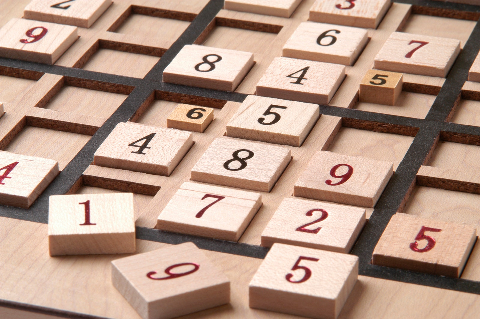 Numerology 101: How to Calculate Life Path & Destiny ...