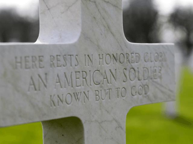 100 Years Ago, U.S. Fought Its Deadliest Battle in France ...