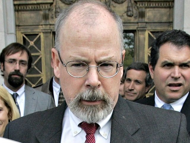 U.S. Attorney John Durham and others formed a Joint federal-state task force to combat coronavirus fraud in CT…