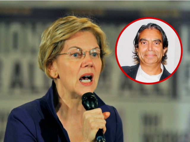 Elizabeth Warren's Son-in-Law Produced Film Funded by Iranian Government…