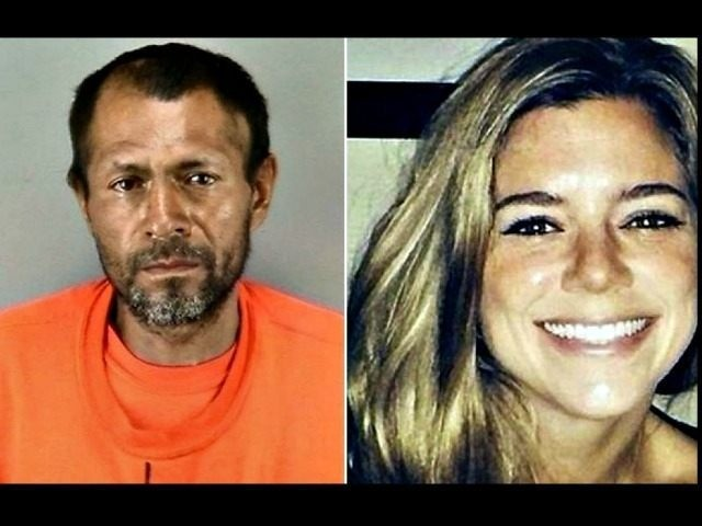 Illegal Acquitted for Kate Steinle Murder Deemed Mentally ...