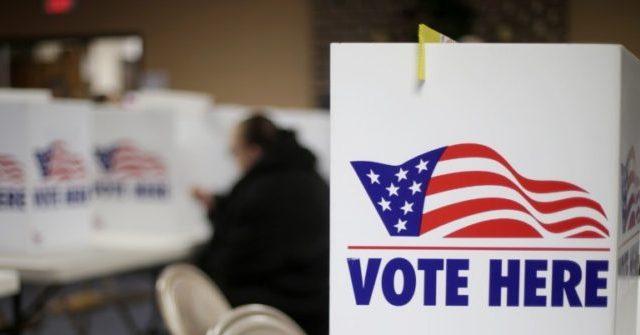 Louisiana delays presidential primary over coronavirus fears…