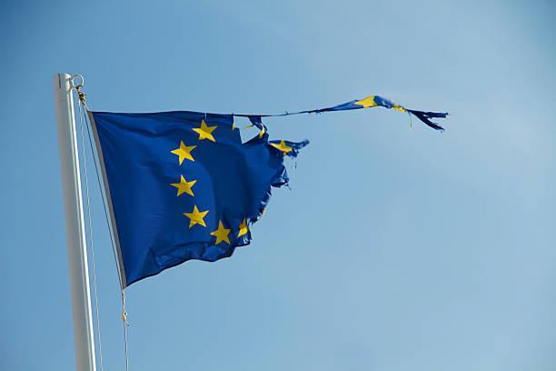 Spanien macht den Rechtsstaat zur Farce und die EU schweigt