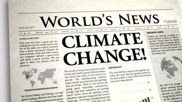 Newspaper Headline Stock Videos & Royalty-free Footage ...