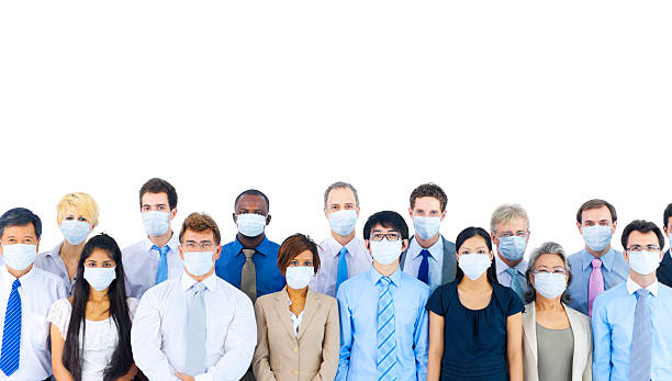 Best Flu Mask Stock Photos, Pictures & Royalty-Free Images ...