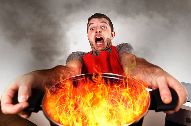 Best Emergency Food Stock Photos, Pictures & Royalty-Free ...