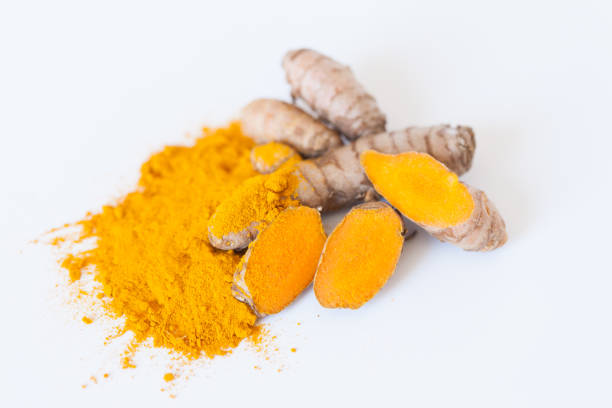 Turmeric Stock Photos, Pictures & Royalty-Free Images - iStock