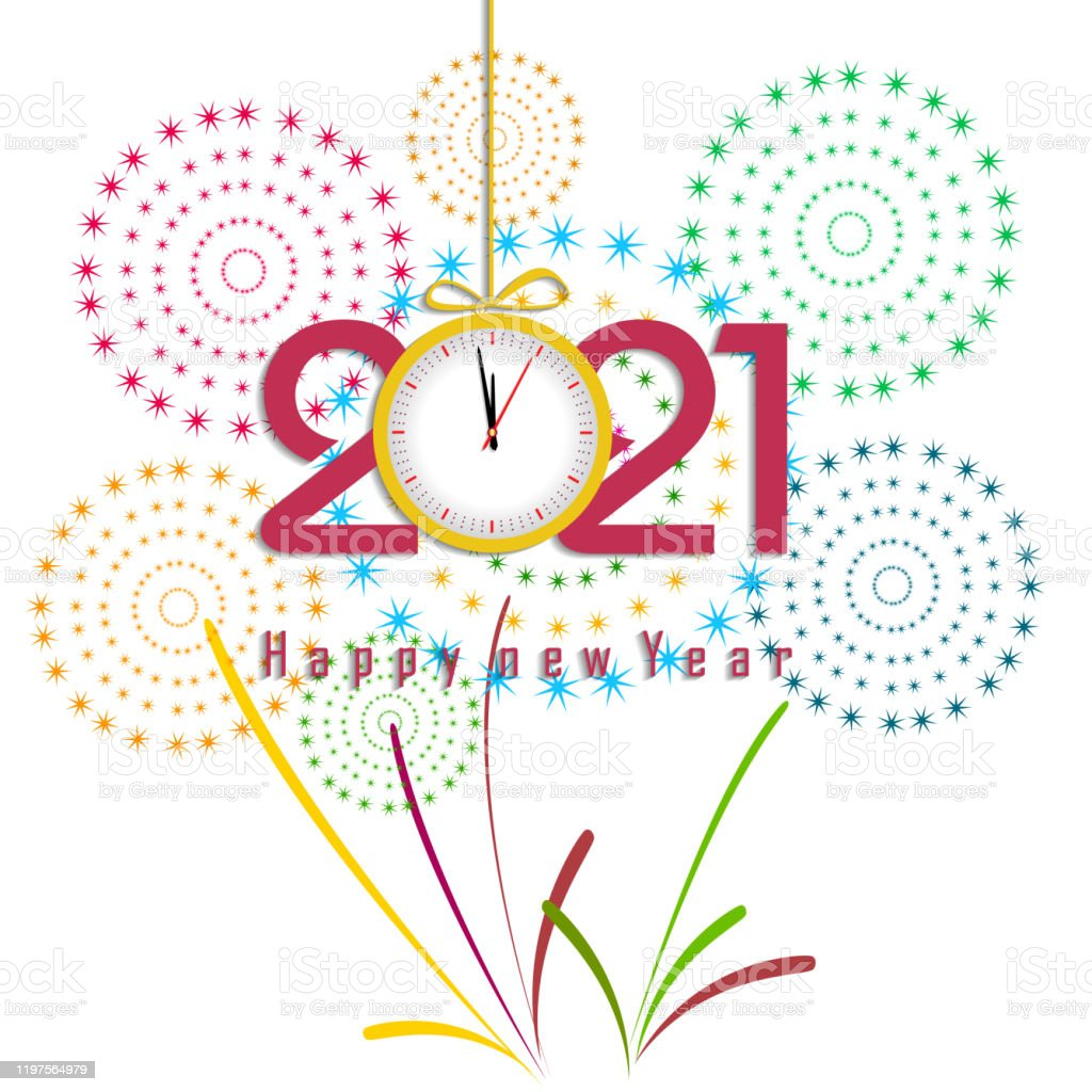Bonne année 21 ?u=https%3A%2F%2Fmedia.istockphoto
