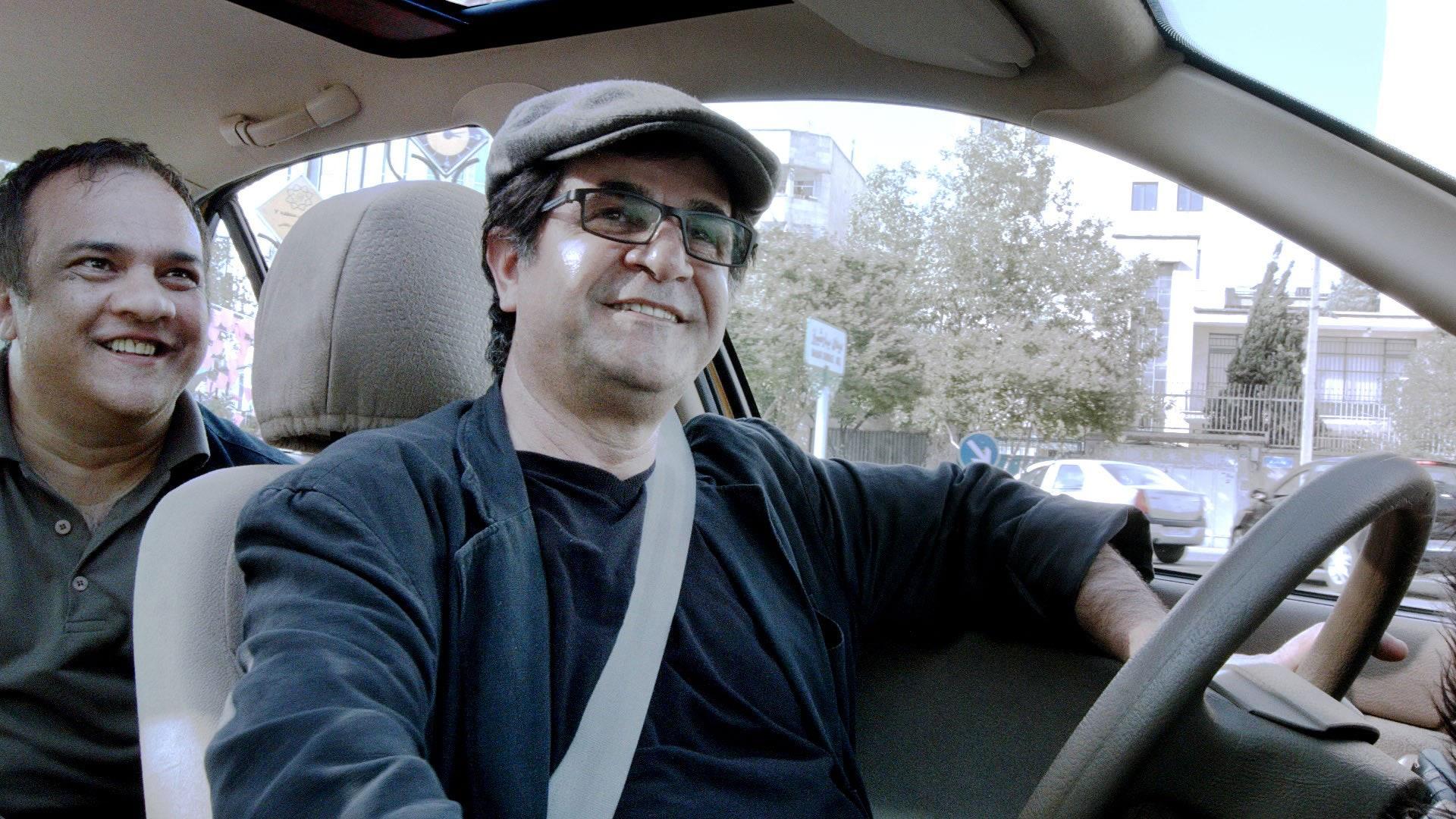 taxi-jafar-panahi-2015