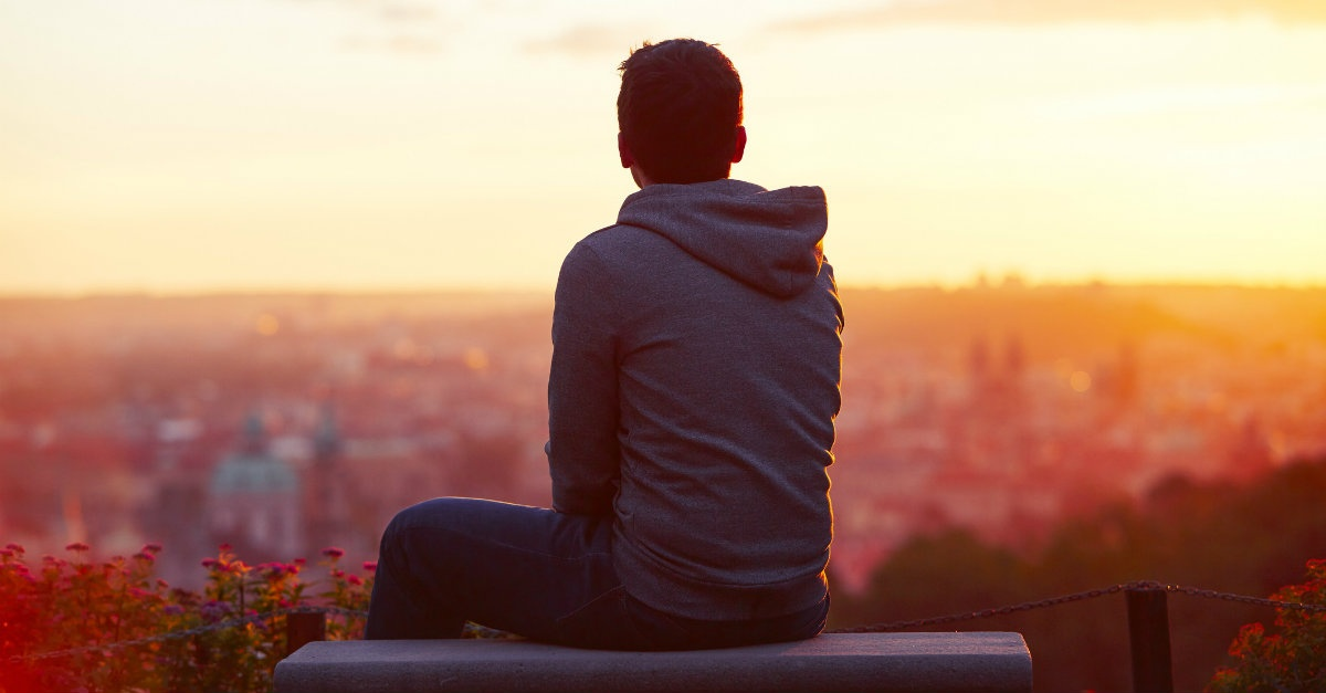 How to Trust God When You're Stuck in the Waiting Place - Trending Christian Blog