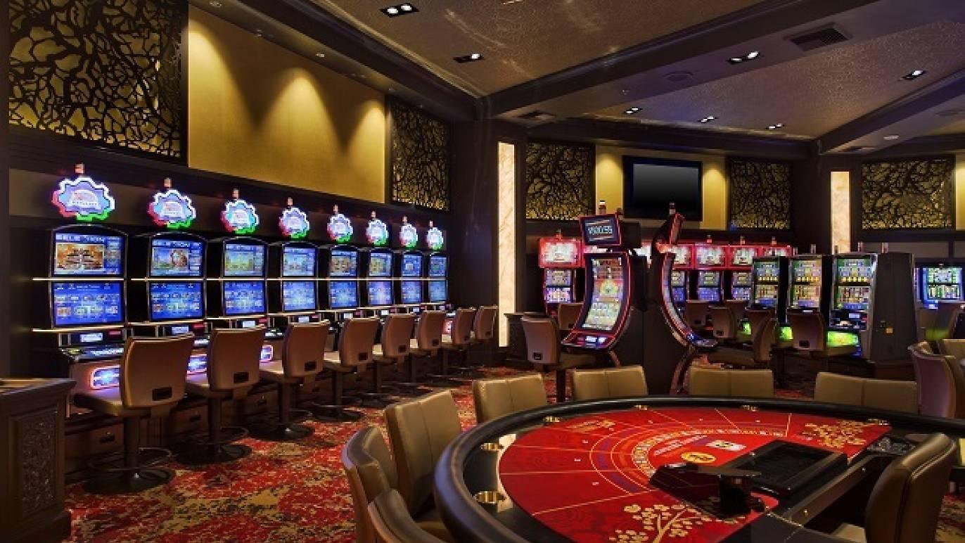 Официальный сайт казино Cat лицензированое и надёжное казино