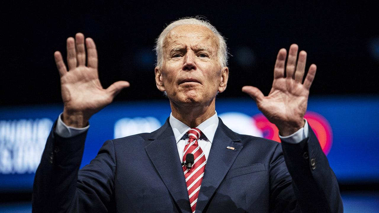 Joe Biden Flip Flops Again – Claims He Was Not Aware of Son's Service on Burisma's Board…