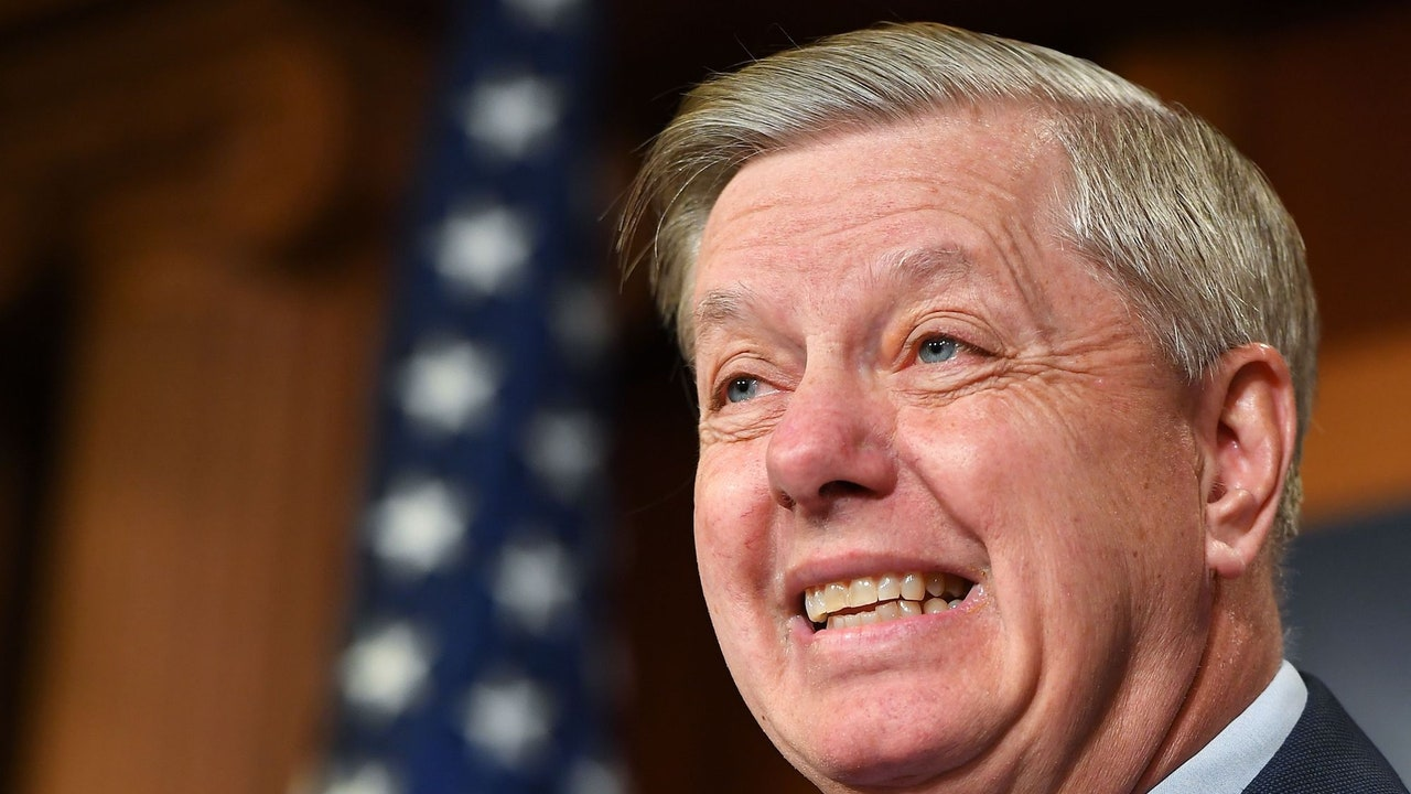 Graham to start hearings on Russia probe, Flynn in June…