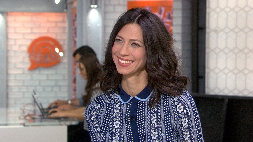 Dr. Natalie Azar: Despite new study, 'you can use ...