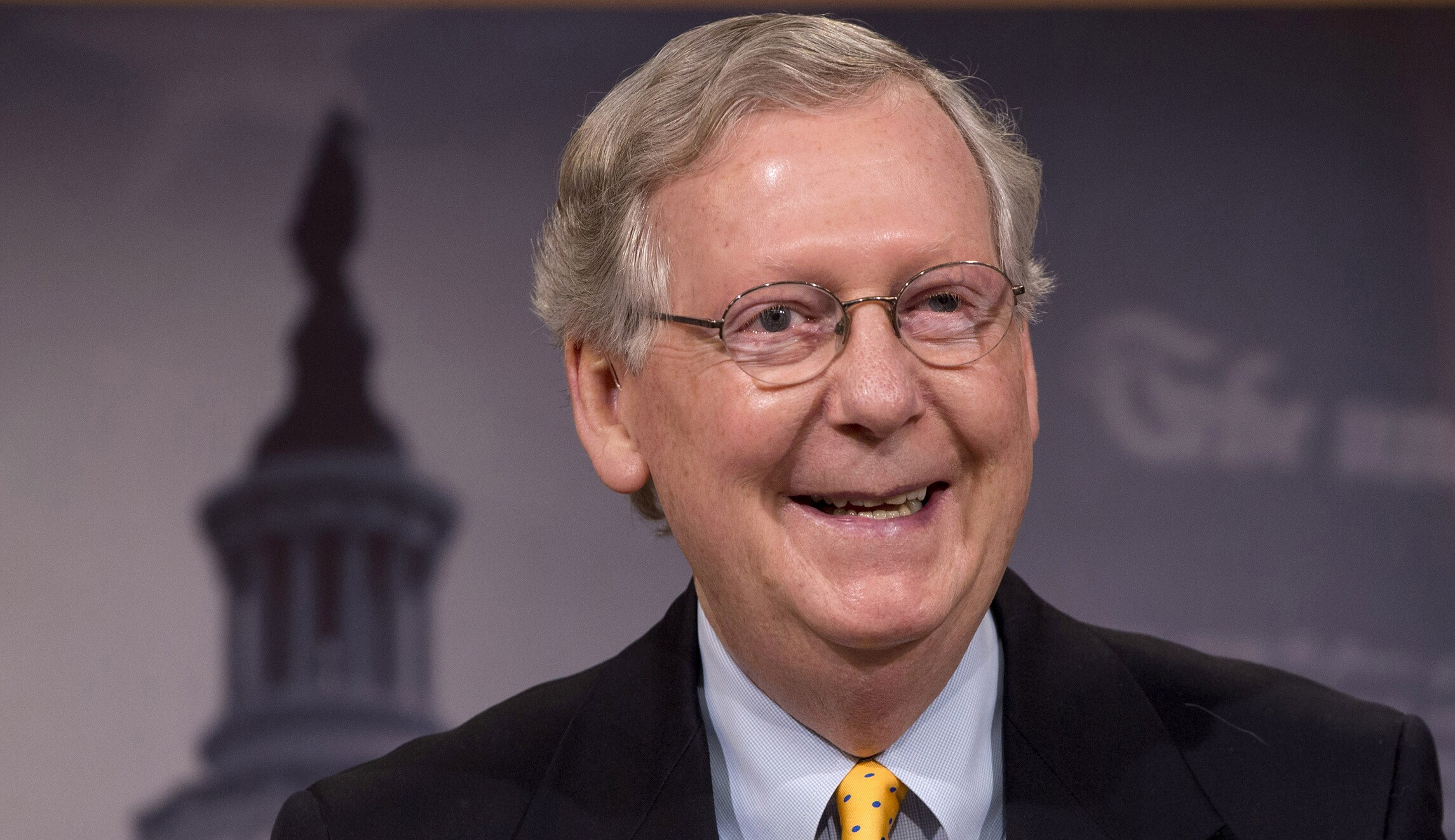 McConnell has the votes to block Democrats' witness demands in Trump impeachment trial…