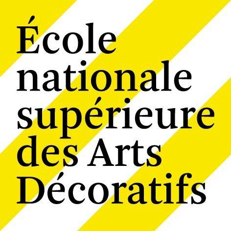 EnsAD - École nationale supérieure des Arts Décoratifs ...