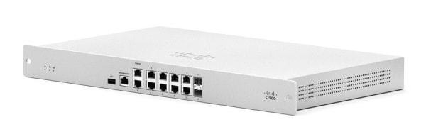 Bringing Meraki Magic to the Enterprise - Cisco Meraki Blog