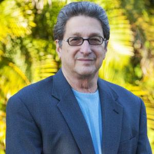 Pedro Corzo: Ileana, la de San Isidro - Miami Diario